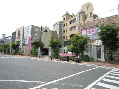 美容 福岡 学校 南 専門 ☆ 給付型学費支援について(令和3年4月入学生対象)☆