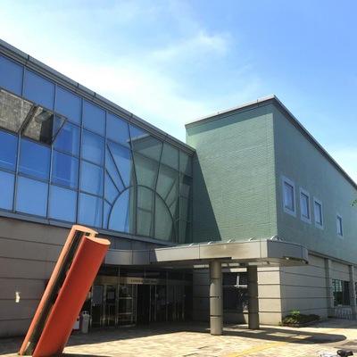 スポーツ センター 栄