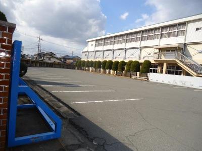 水島 工業 高校