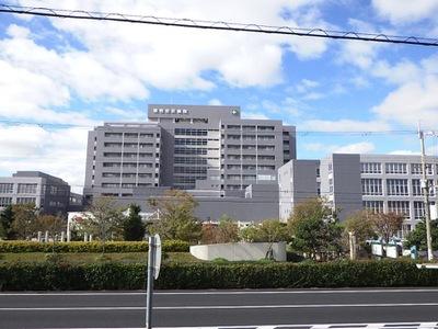 病院 関西 労災