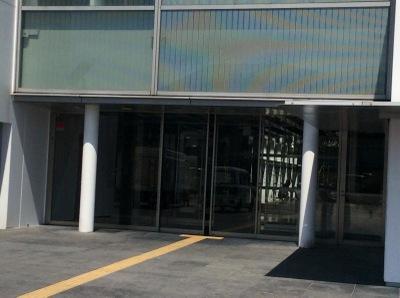 山口 市 中央 図書館