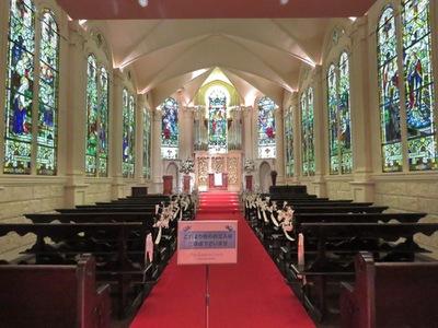 モンサン ミッシェル 大 聖堂