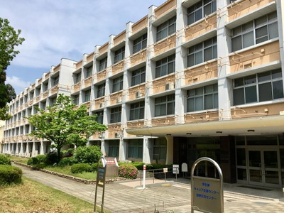 大学 経済 学部 名古屋 市立